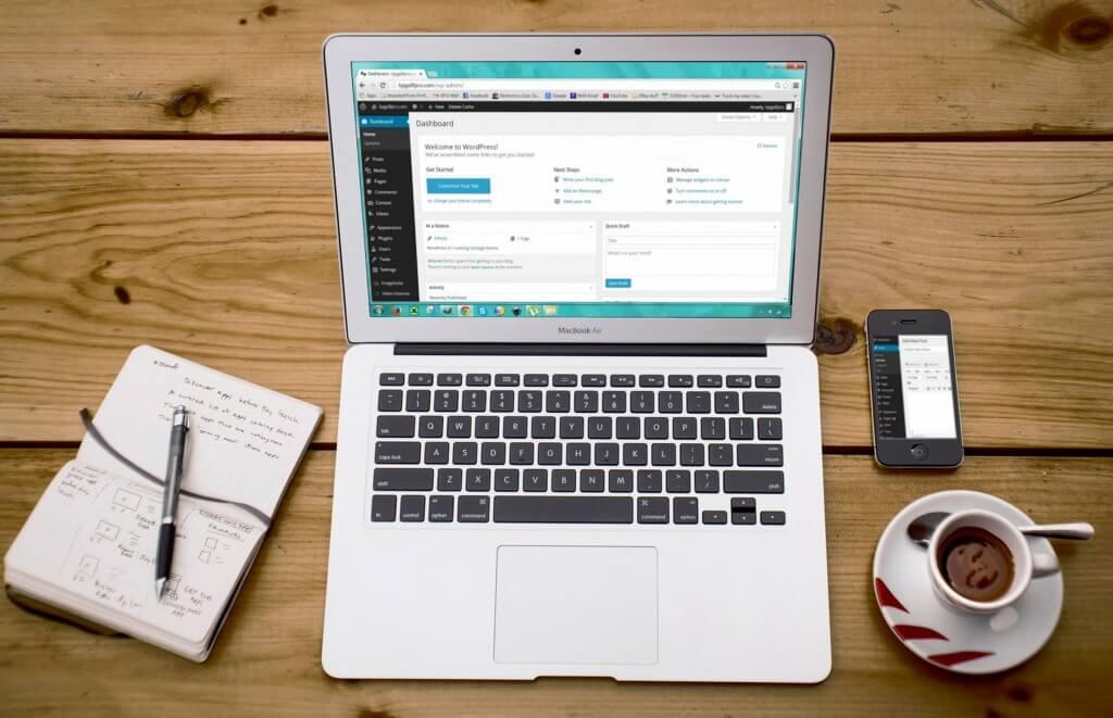 Tartalomkezelő cms rendszerek: mi kell ahhoz, hogy használni is tudd a weboldaladat?